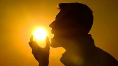 Photo of vitamin D supplementation may slow type 2 diabetes progression