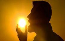 Children in UP schools to get sun exposure for Vitamin D