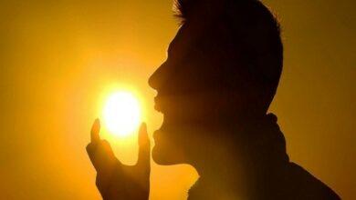 Photo of Children in UP schools to get sun exposure for Vitamin D