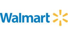 17K Walmart Chile workers walk off the job after talks fall apart