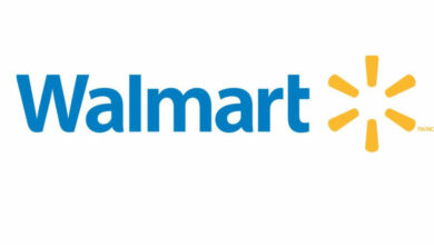 Photo of 17K Walmart Chile workers walk off the job after talks fall apart