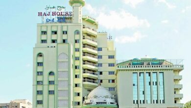 Photo of ALMMO demands Judicial Powers to Wakf Board, Protection of Wakf Properties