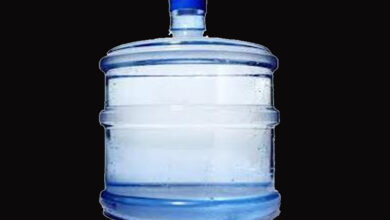 Photo of Hyderabad: Is packaged drinking water safe?