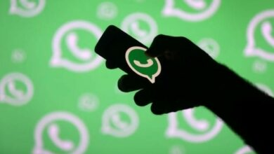 Photo of Fears arise as WhatsApp plans Pay feature in India