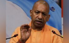 20-year-old case against Yogi dismissed