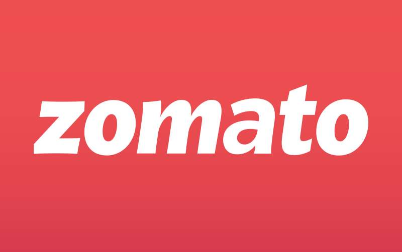 Zomato offers infinity dining for Gold members