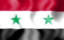 Syria rejects Turkey-US plan