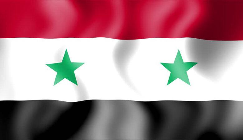 Air strikes kill 10 pro-Iran fighters in Syria: monitor