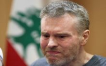 Canadian man freed from detention by Syria authorities
