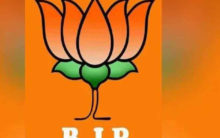 BJP Minority Morcha praises decisions on Jammu and Kashmir