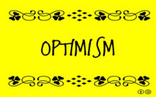 Want to live longer? Optimism is the key