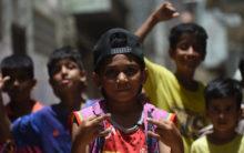 Straight outta Karachi: Pakistan's surprise hip hop hub