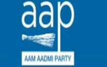 AAP to raise Ravidas temple issue in assembly