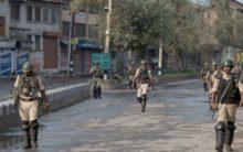 Pak ISI plotting big strikes outside Valley