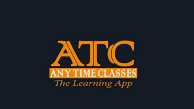 Photo of ATC: Learning app for CA