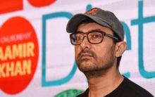 'Dangal' biggest blockbuster of the decade: Yahoo India