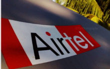 Airtel to shut 3G by December: CFO