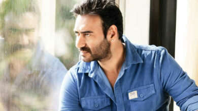 Photo of Rohit Shetty, Ajay Devgn to be back with 'Golmaal FIVE'