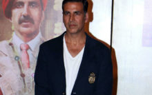 Today's actors avoid multi-hero films: Akshay Kumar