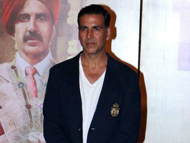 Bollywood News, Latest Bollywood Movies & Gossip | The Siasat Daily
