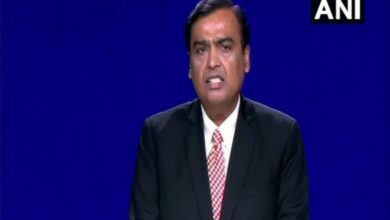 Photo of Jio GigaFibre service to be launched on Sep 5