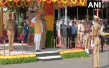 JK integration complete with axing of Article 370: Shah
