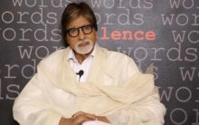 Amazon Prime keen to cast Amitabh Bachchan