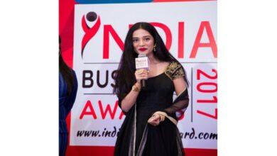 Photo of Want to work in Farah Khan's 'Satte Pe Satta' remake: Amrita Rao