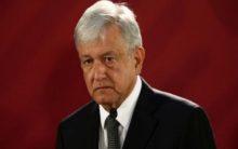6 Mexicans killed in El Paso shooting, says Obrador