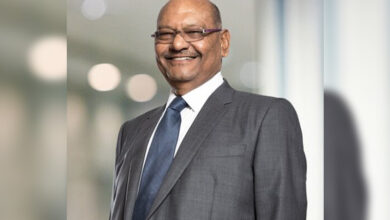 Photo of Anil Agarwal's Volcan Investments shows interest in Jet