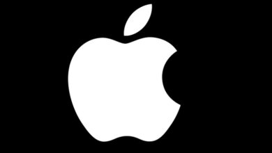 Photo of Apple products may get costlier with new 15% tariff