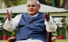 MP Governor bats for special status to Vajpayee varsity