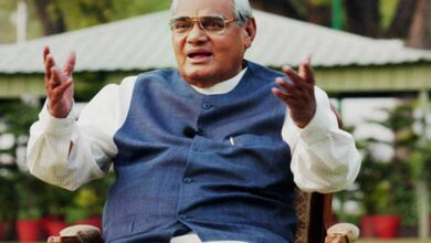 Photo of MP Governor bats for special status to Vajpayee varsity
