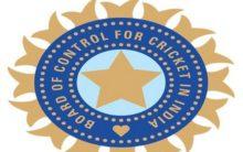 No threat to Indian cricket team in West Indies