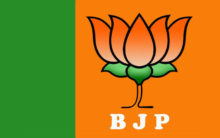 BJP loses majority in Bhatpara