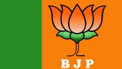 Photo of BJP, BJD in verbal duel ahead of Bijepur bypolls