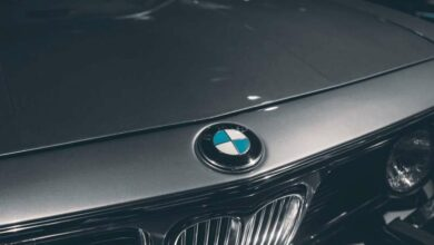 Photo of BMW ups orders of battery cells for electric cars