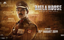 'Batla House' proves B'wood won't shoot down encounter films