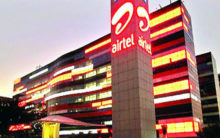 Airtel competes JioGiga Fibre with its Xstream STB