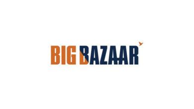 Photo of Big Bazar 6 Days Shopping Fest