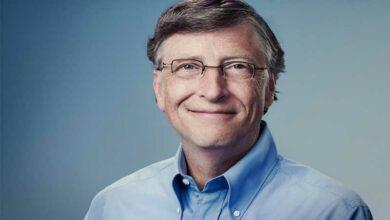 Photo of Did Bill Gates tweet on animal sacrifice?