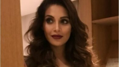 """Photo of """"It's tough to play a flawed role"""", says Bipasha Basu"""