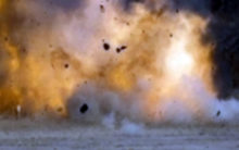 Afghanistan: 8 injured in Kandahar blast