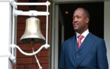 Windies players can learn a little bit more: Brian Lara