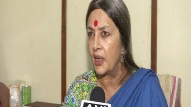 Photo of RSS chief should read Constitution, says Brinda Karat