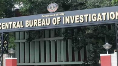 Photo of CBI to focus on all FIPB approvals given by Chidambaram