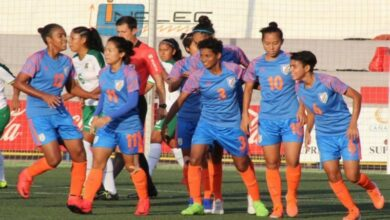 Photo of COTIF Cup: India defeat Bolivia 3-1