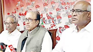 Photo of Modi Govt. paved way for amendment in Constitution, says CPI