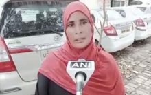 Another case of triple-talaq