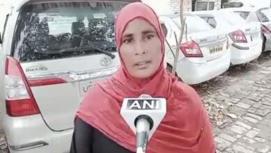 Photo of Another case of triple-talaq